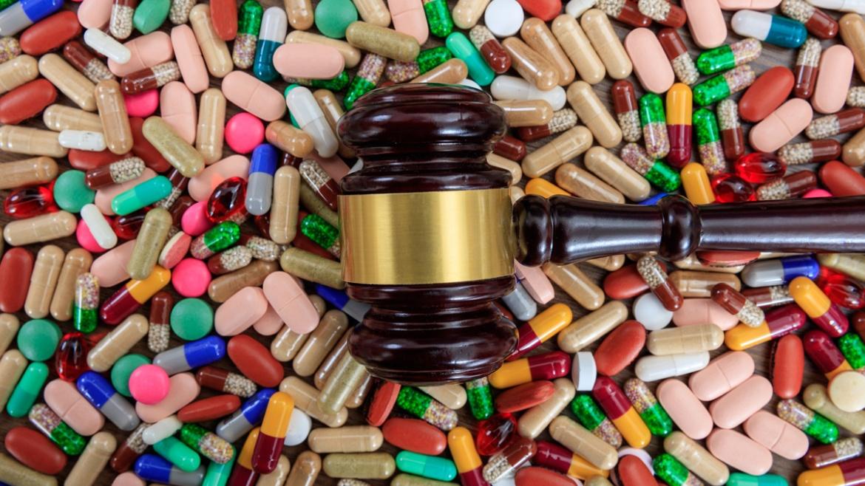 Pharmaceutical & Medical Device Litigation