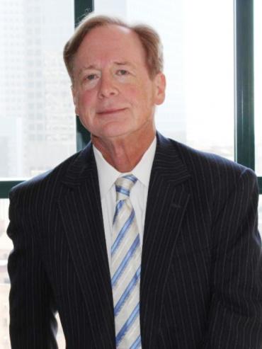 Donald G. Norris